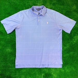 Polo golf by Ralph Lauren polo size XL